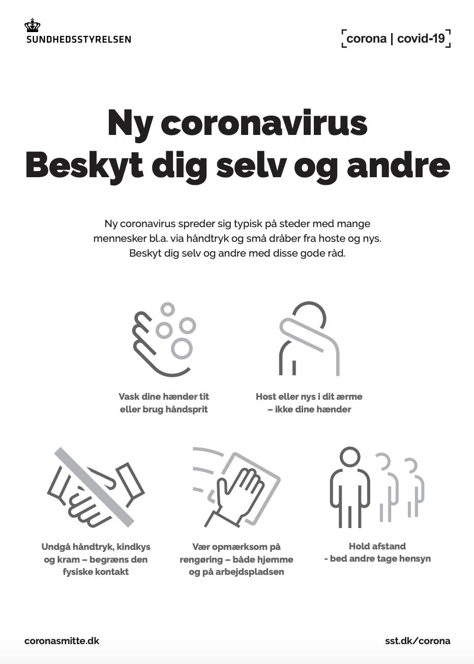 https://www.sst.dk/da/corona